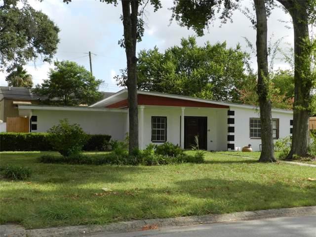7526 Dearborn Street, Houston, TX 77055 (MLS #56700431) :: The Heyl Group at Keller Williams