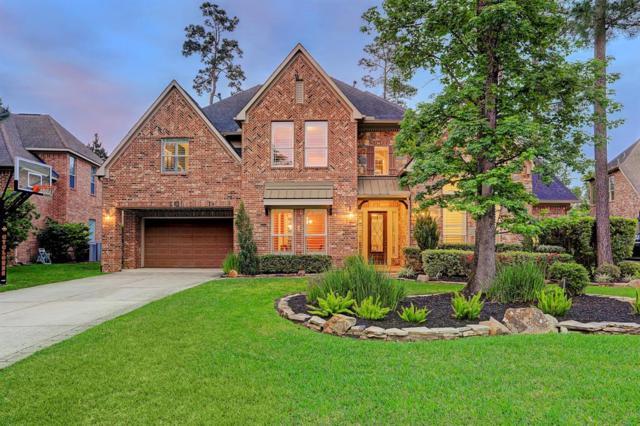 14 Veilwood Circle, Spring, TX 77382 (MLS #56703146) :: Fairwater Westmont Real Estate