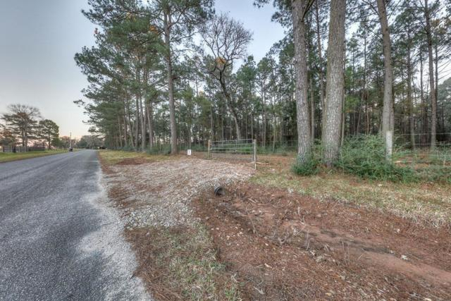 23851 Pinewood Valley Drive, Hockley, TX 77447 (MLS #56714777) :: Texas Home Shop Realty