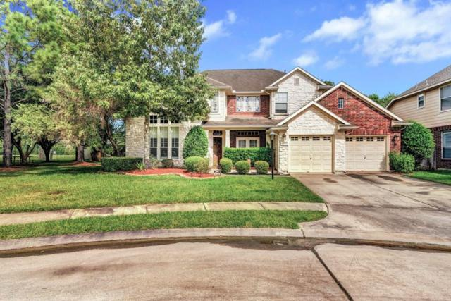 13511 Pemberwick Park Lane, Houston, TX 77070 (MLS #56725864) :: Texas Home Shop Realty