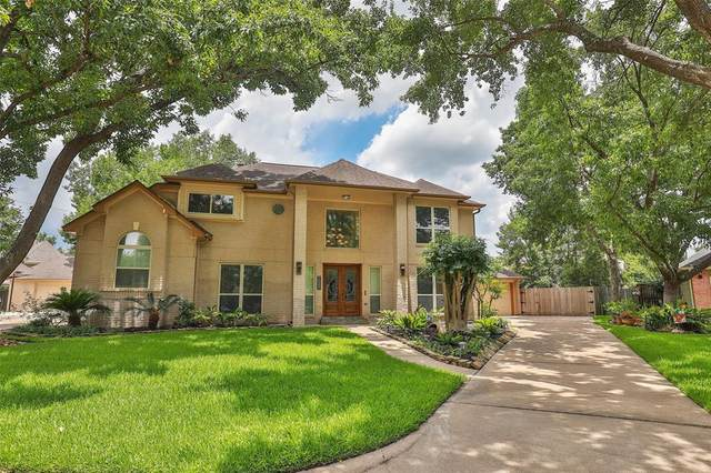 10606 Hondo Hill Road, Houston, TX 77064 (MLS #56726521) :: The Andrea Curran Team powered by Styled Real Estate