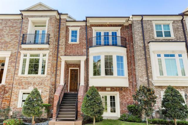 4606 Regent Manor Drive, Houston, TX 77345 (MLS #56741064) :: Magnolia Realty