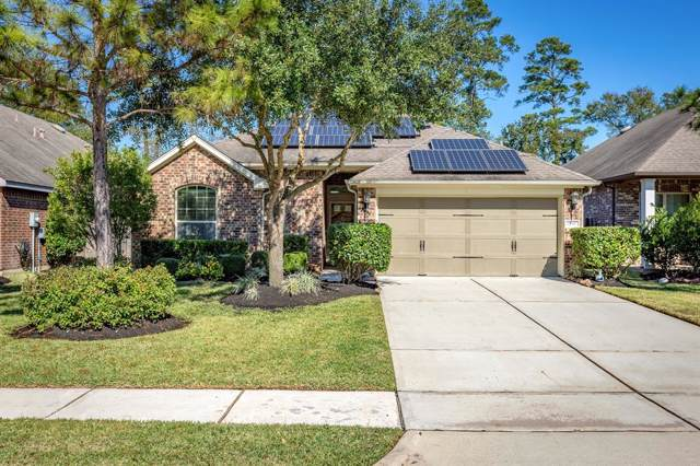 12707 Bridle Springs Lane, Houston, TX 77044 (MLS #56745225) :: Ellison Real Estate Team