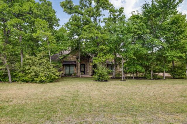 17039 Pawnee Crossing, College Station, TX 77845 (MLS #56752126) :: The Home Branch