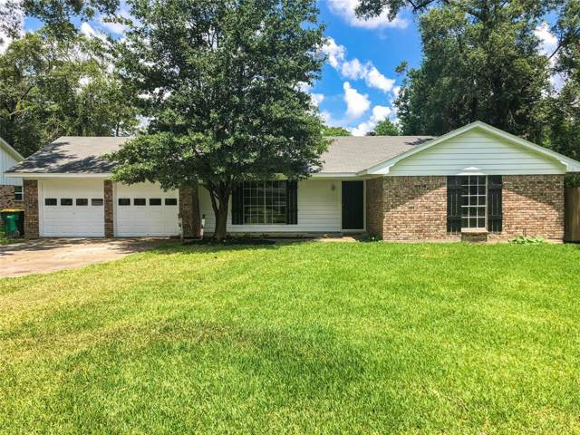 103 Red Bud Lane, Baytown, TX 77520 (MLS #56757071) :: Phyllis Foster Real Estate
