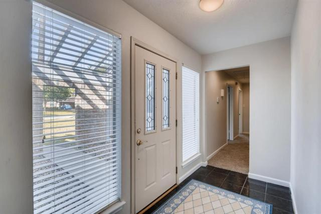 623 Hickory Ridge Drive, Shenandoah, TX 77381 (MLS #56760701) :: Texas Home Shop Realty