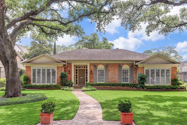 914 Wild Valley Road, Houston, TX 77057 (MLS #56770662) :: Krueger Real Estate