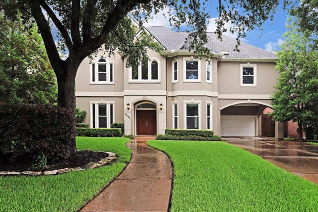 5080 Fieldwood Drive, Houston, TX 77056 (MLS #56783503) :: Krueger Real Estate