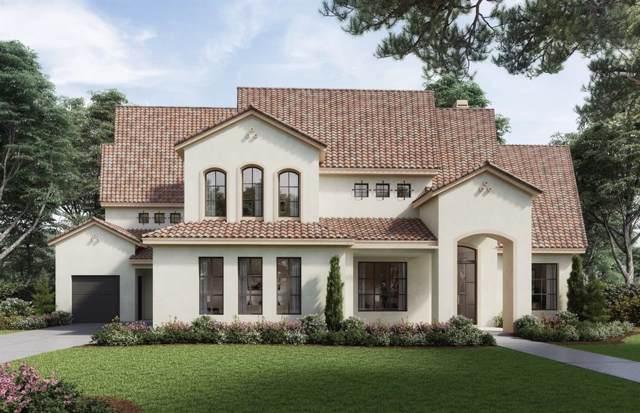 9307 Fox Bend Lane, Missouri City, TX 77459 (MLS #56800181) :: Texas Home Shop Realty