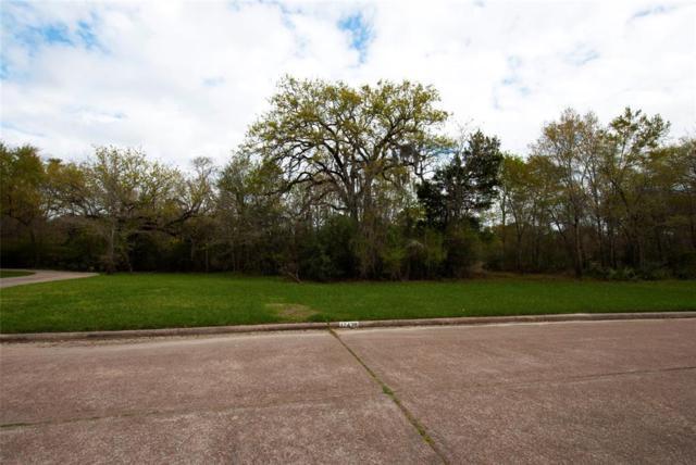 12438 Texas Army Trail, Cypress, TX 77429 (MLS #56804383) :: Giorgi Real Estate Group