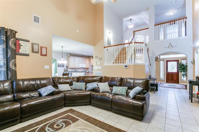 5506 Flower Grove Court, Rosharon, TX 77583 (MLS #56820847) :: Christy Buck Team