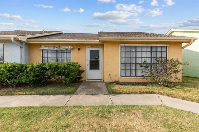 10201 Schaper Road, Galveston, TX 77554 (MLS #5683467) :: Texas Home Shop Realty