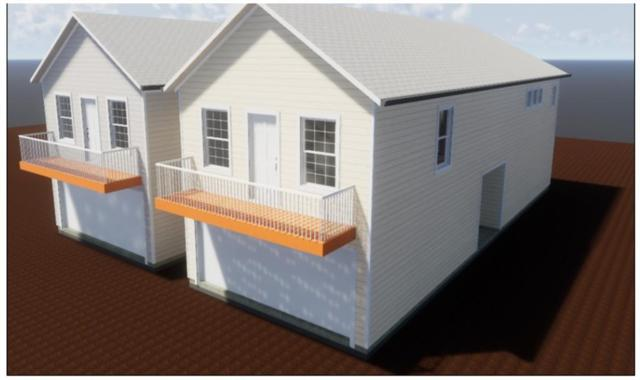 4412 New Orleans Street, Houston, TX 77020 (MLS #56842249) :: Giorgi Real Estate Group