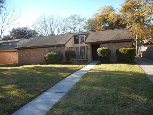 4042 Evening Trail Drive, Spring, TX 77388 (MLS #56858215) :: The Sansone Group