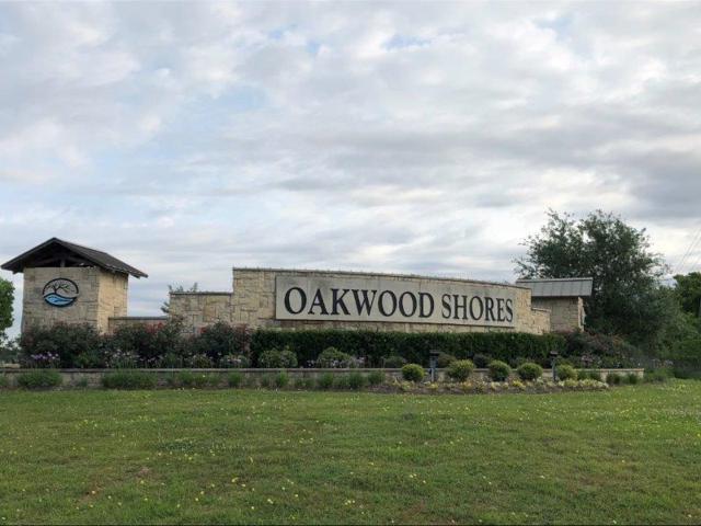 33710 Blue Marlin Drive, Richwood, TX 77515 (MLS #56863274) :: Texas Home Shop Realty
