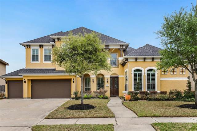 26215 Middlecrest Hill Court, Katy, TX 77494 (MLS #56871934) :: Lisa Marie Group | RE/MAX Grand