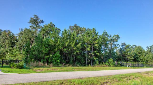 6324 Velvet Sky Court, Spring, TX 77386 (MLS #56879472) :: Giorgi Real Estate Group