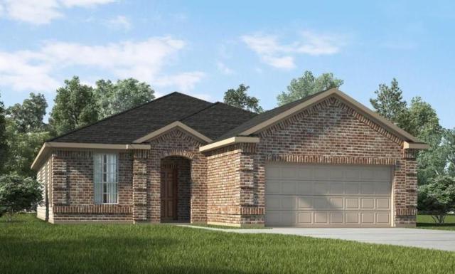13210 Vallentine Row Drive, Houston, TX 77044 (MLS #56886920) :: Texas Home Shop Realty