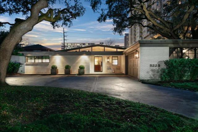 5225 Chesapeake Way, Houston, TX 77056 (MLS #56902161) :: Texas Home Shop Realty
