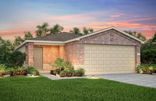 4606 Champions Landing Drive, Houston, TX 77069 (MLS #5690635) :: Texas Home Shop Realty
