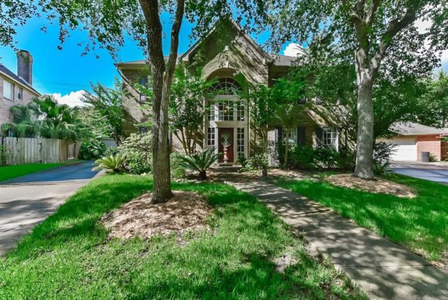 2108 Broadmoor Court, League City, TX 77573 (MLS #56907799) :: REMAX Space Center - The Bly Team