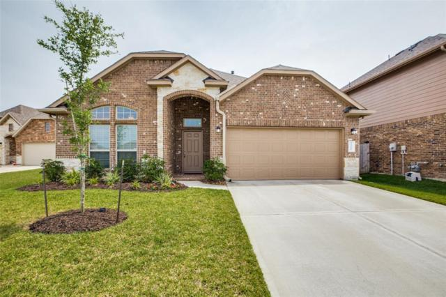 22506 Frassati Way, Spring, TX 77389 (MLS #56931892) :: JL Realty Team at Coldwell Banker, United