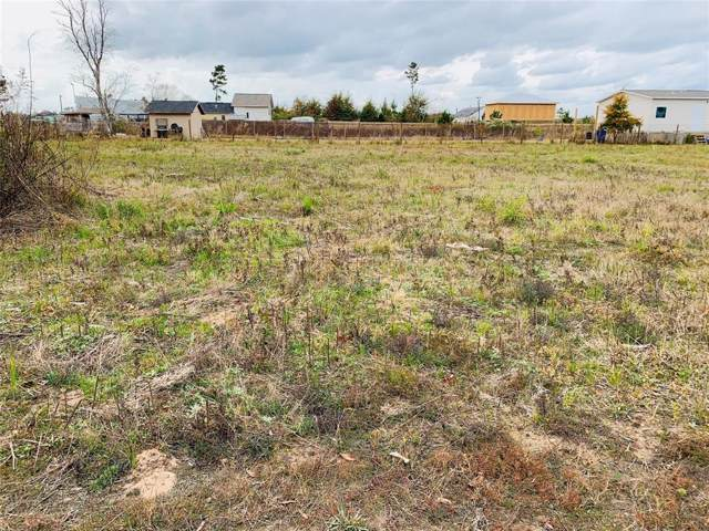 2274 Country Road 3540, Cleveland, TX 77327 (MLS #5693332) :: CORE Realty
