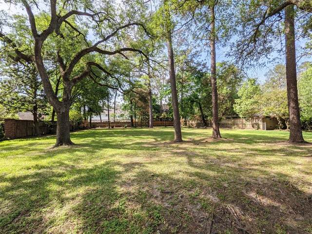 11751 Duart Drive, Houston, TX 77024 (MLS #5693711) :: Christy Buck Team