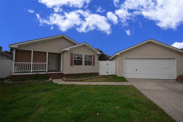 10202 Orange Hill Lane, Tomball, TX 77375 (MLS #56945320) :: Grayson-Patton Team
