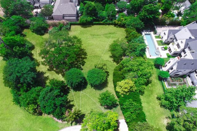 7 Briarwood Court, Houston, TX 77019 (MLS #56962546) :: Magnolia Realty