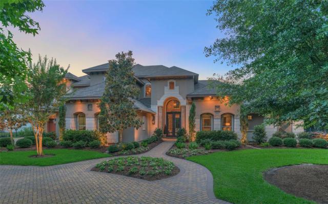 832 Eagle Pointe, Montgomery, TX 77316 (MLS #56969856) :: Giorgi Real Estate Group