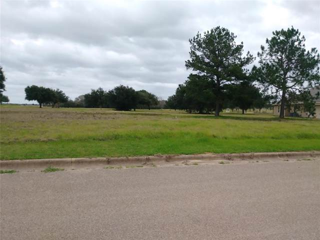 340 Mavanelle Cove, Hempstead, TX 77445 (MLS #56984079) :: The Heyl Group at Keller Williams