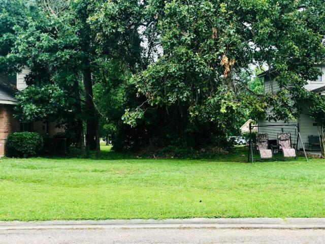13089 Vega Court, Willis, TX 77318 (MLS #57002872) :: Johnson Elite Group
