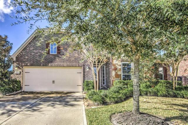 6310 Bear Creek, Fulshear, TX 77441 (MLS #57006624) :: Magnolia Realty