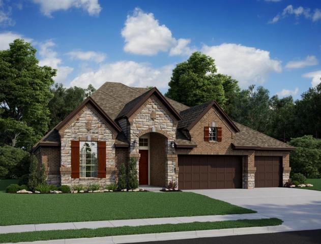 13607 Bellwick Valley Lane, Houston, TX 77059 (MLS #5703620) :: Giorgi Real Estate Group