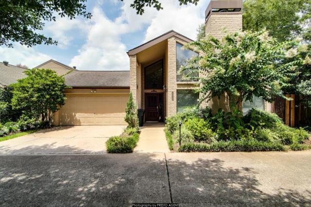 2730 W Glen Haven Boulevard, Houston, TX 77025 (MLS #57101082) :: Texas Home Shop Realty