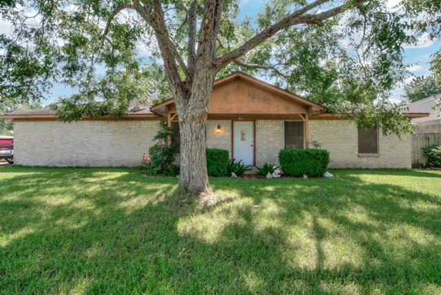 601 S 6th St Street, La Porte, TX 77571 (MLS #57102898) :: Texas Home Shop Realty
