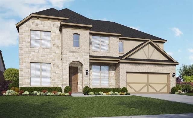 930 Shumard Street, Webster, TX 77598 (MLS #57129044) :: Caskey Realty