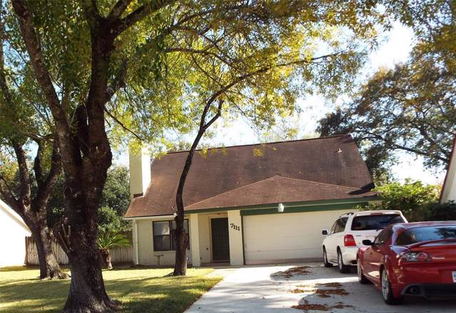 7111 Huntbrook Drive, Spring, TX 77379 (MLS #5713042) :: Texas Home Shop Realty
