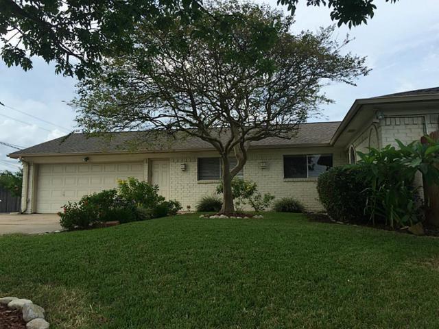 86 Bayou Lane, Kemah, TX 77565 (MLS #57145702) :: Texas Home Shop Realty