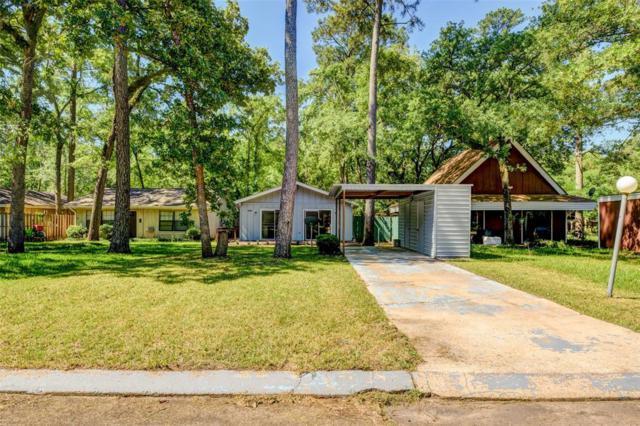 28641 Netawaka, Huntsville, TX 77320 (MLS #57171143) :: Texas Home Shop Realty