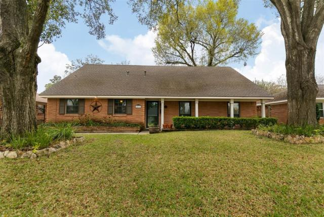 6418 Cindy Lane, Houston, TX 77008 (MLS #57172850) :: Texas Home Shop Realty
