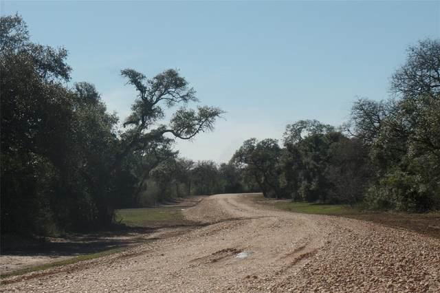 1762 Frelsburg Road S, Alleyton, TX 78935 (MLS #57182588) :: Christy Buck Team
