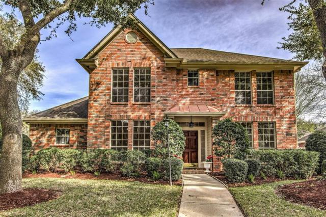 2015 Ryan's Run Court, Sugar Land, TX 77478 (MLS #57182896) :: Texas Home Shop Realty