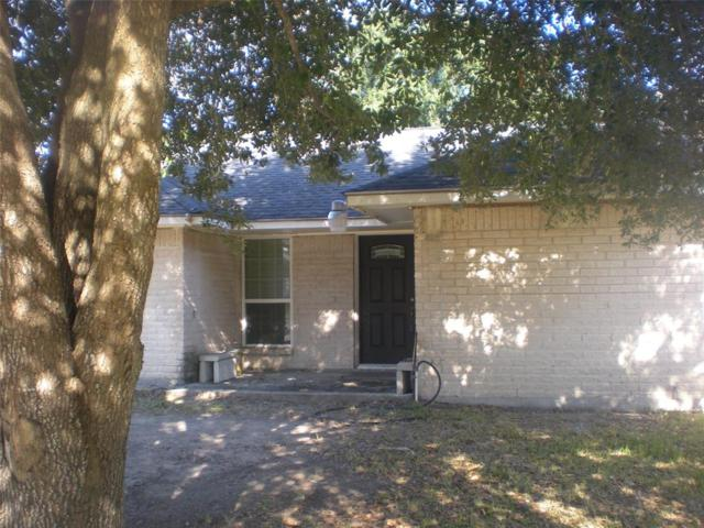1926 Aldsworth, Houston, TX 77088 (MLS #57183185) :: Giorgi Real Estate Group