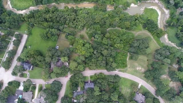 12546 Texas Army Trail, Cypress, TX 77429 (MLS #57228807) :: Parodi Group Real Estate