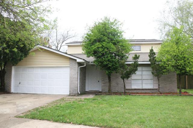 7527 Millbrae Lane, Houston, TX 77041 (MLS #57250619) :: Oscar Fine Properties