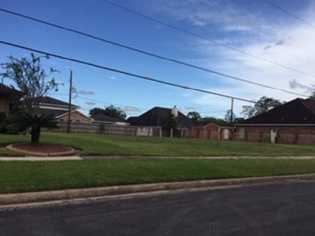5043 Bricker Street, Houston, TX 77033 (MLS #57260873) :: Texas Home Shop Realty