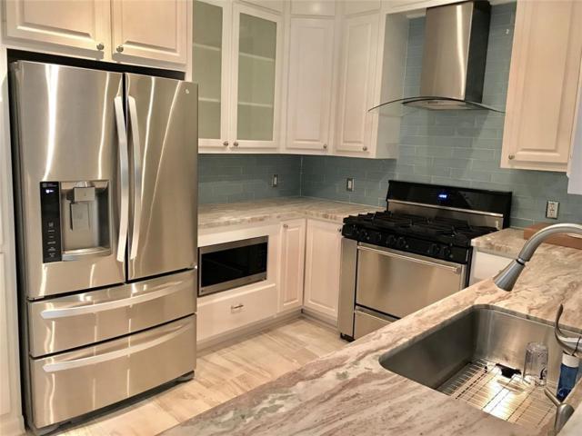 12625 Memorial Drive #115, Houston, TX 77024 (MLS #57265762) :: Texas Home Shop Realty