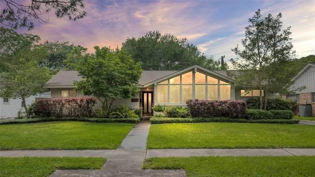 10806 Atwell Drive, Houston, TX 77096 (MLS #57270080) :: Giorgi Real Estate Group